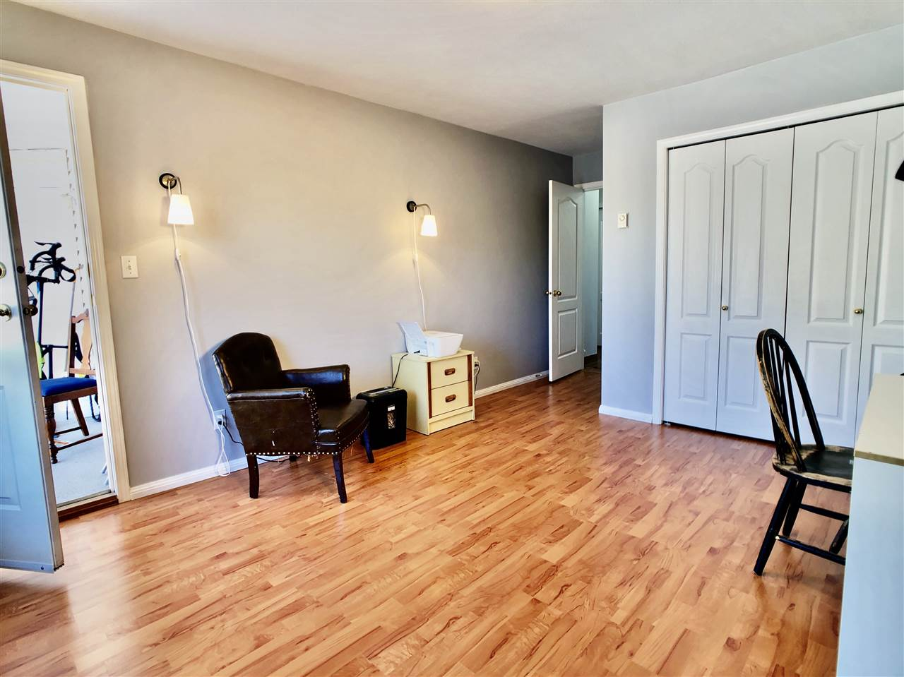207 9310 KING GEORGE BOULEVARD - Bear Creek Green Timbers Townhouse for sale, 3 Bedrooms (R2481092) - #14