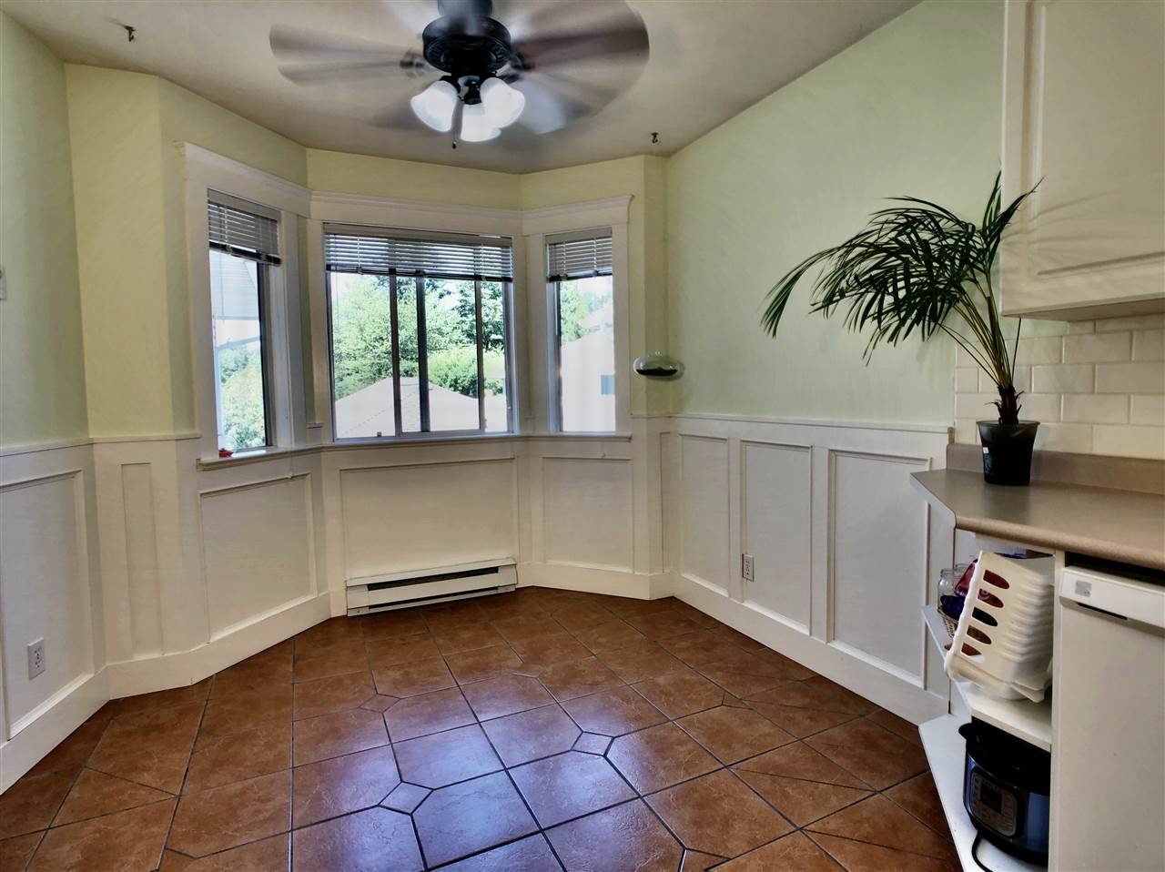 207 9310 KING GEORGE BOULEVARD - Bear Creek Green Timbers Townhouse for sale, 3 Bedrooms (R2481092) - #7