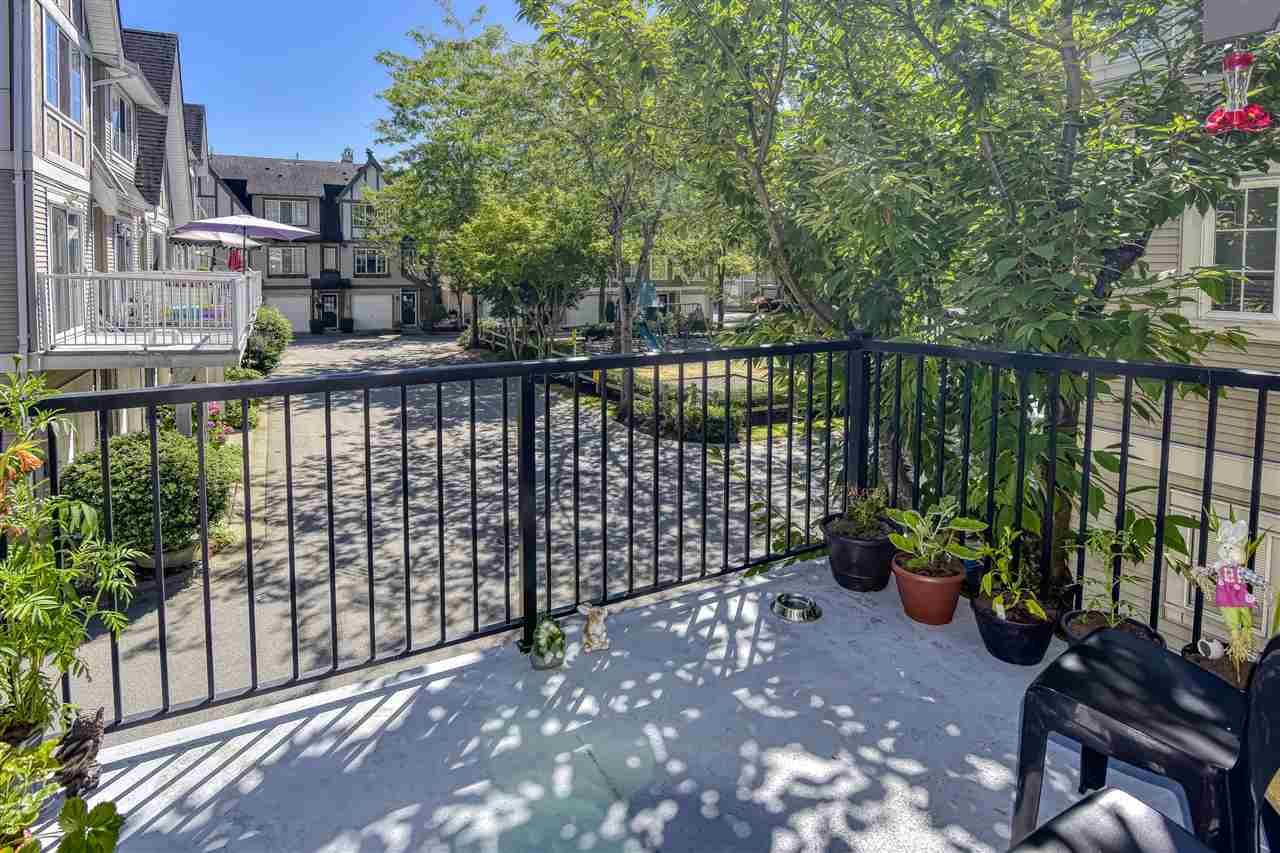 5 12778 66 AVENUE - West Newton Row House (Non-Strata) for sale, 2 Bedrooms (R2481128) - #10