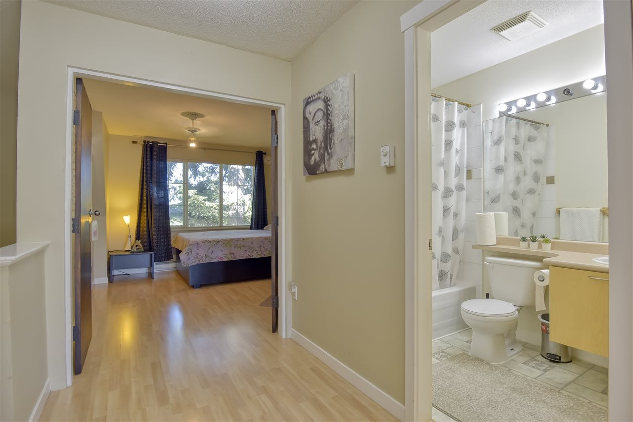 5 12778 66 AVENUE - West Newton Row House (Non-Strata) for sale, 2 Bedrooms (R2481128) - #13