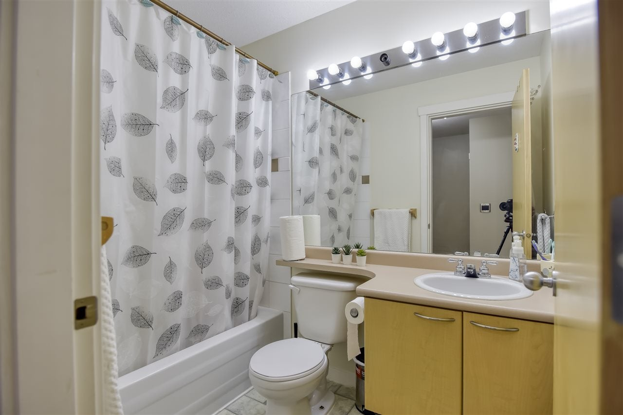 5 12778 66 AVENUE - West Newton Row House (Non-Strata) for sale, 2 Bedrooms (R2481128) - #14