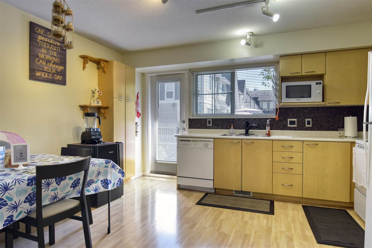 5 12778 66 AVENUE - West Newton Row House (Non-Strata) for sale, 2 Bedrooms (R2481128) - #15