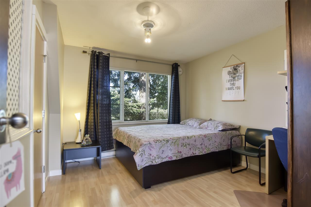 5 12778 66 AVENUE - West Newton Row House (Non-Strata) for sale, 2 Bedrooms (R2481128) - #17