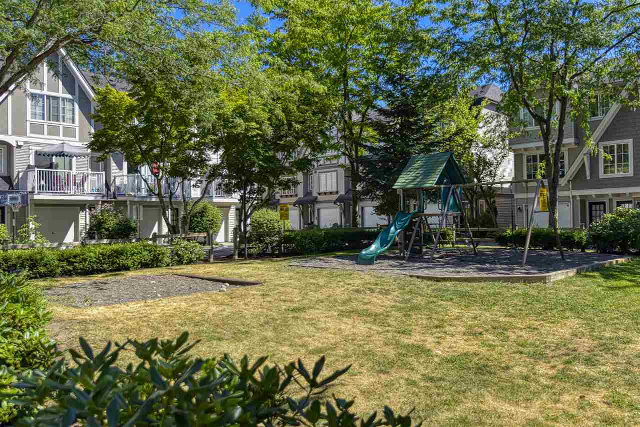 5 12778 66 AVENUE - West Newton Row House (Non-Strata) for sale, 2 Bedrooms (R2481128) - #20