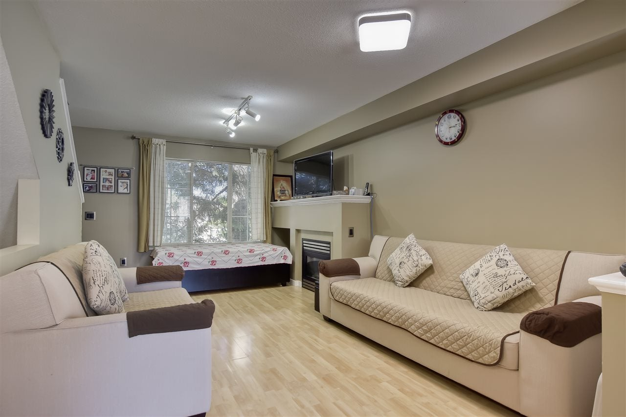 5 12778 66 AVENUE - West Newton Row House (Non-Strata) for sale, 2 Bedrooms (R2481128) - #6