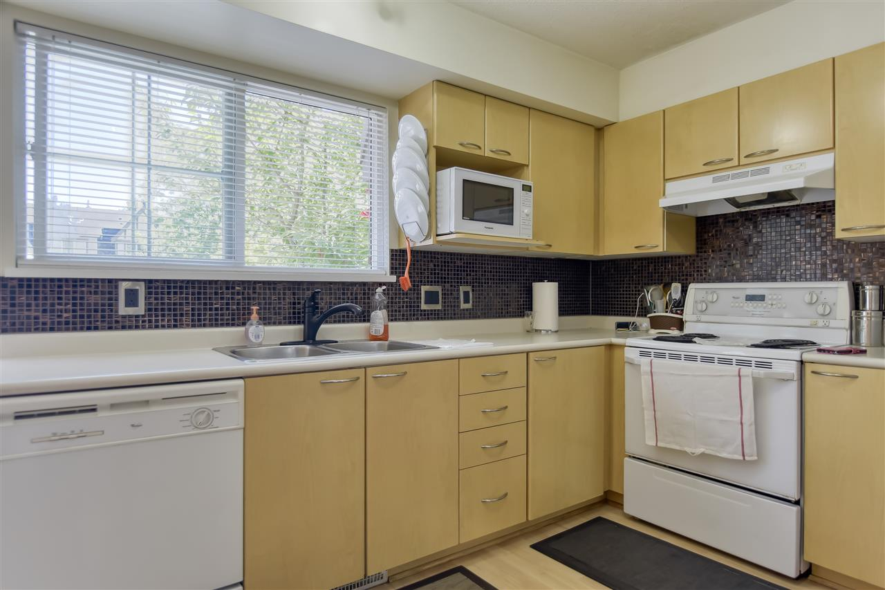 5 12778 66 AVENUE - West Newton Row House (Non-Strata) for sale, 2 Bedrooms (R2481128) - #7