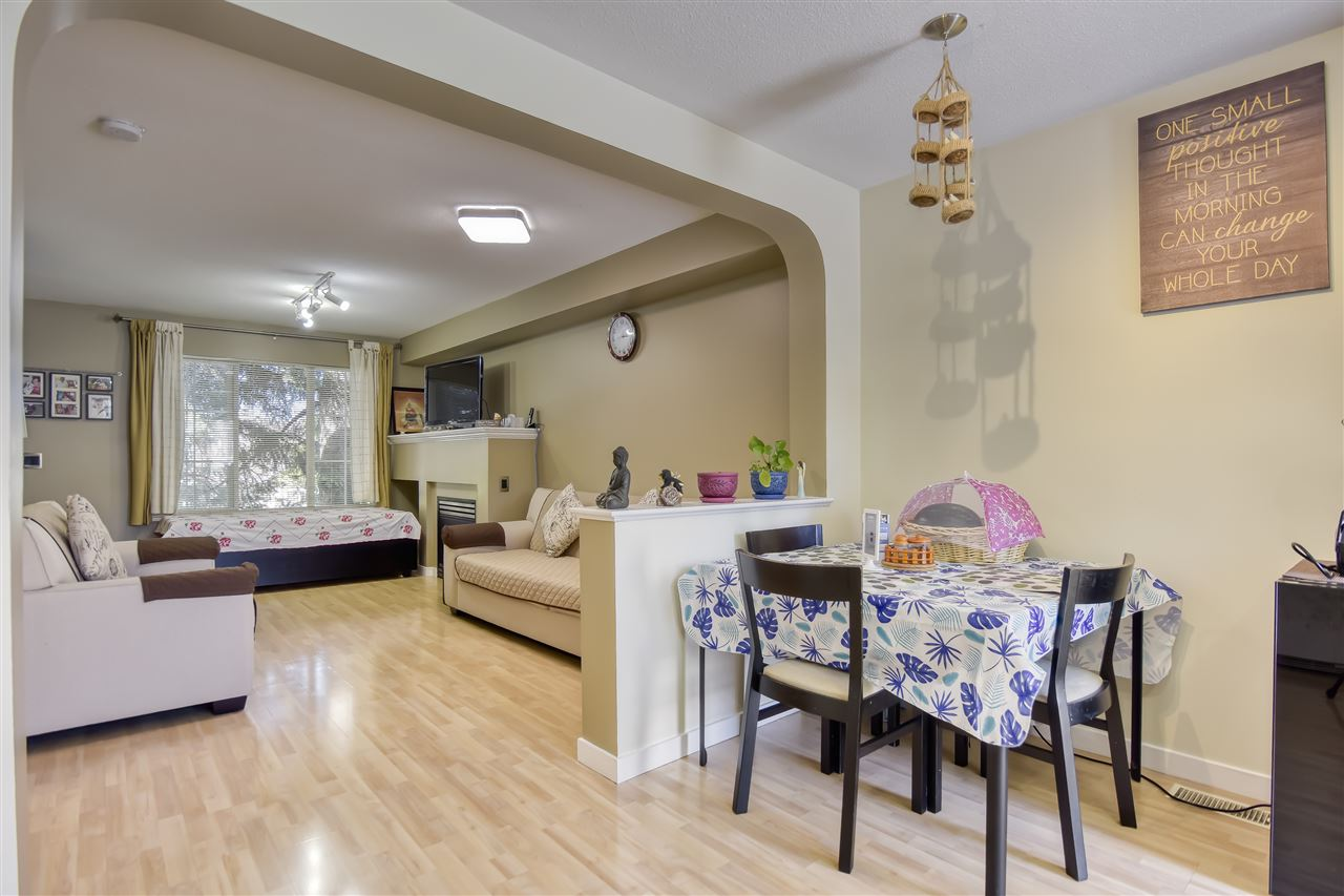 5 12778 66 AVENUE - West Newton Row House (Non-Strata) for sale, 2 Bedrooms (R2481128) - #8