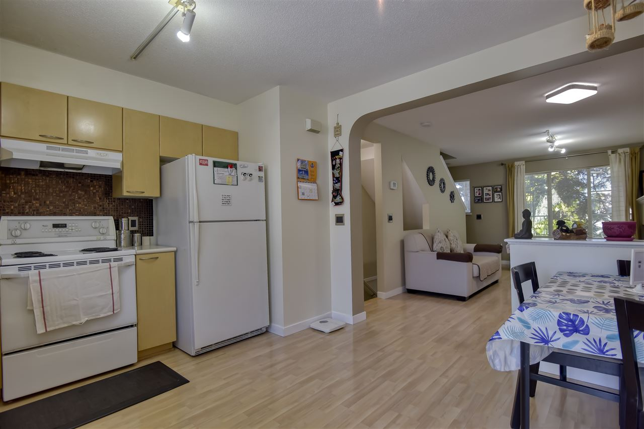5 12778 66 AVENUE - West Newton Row House (Non-Strata) for sale, 2 Bedrooms (R2481128) - #9