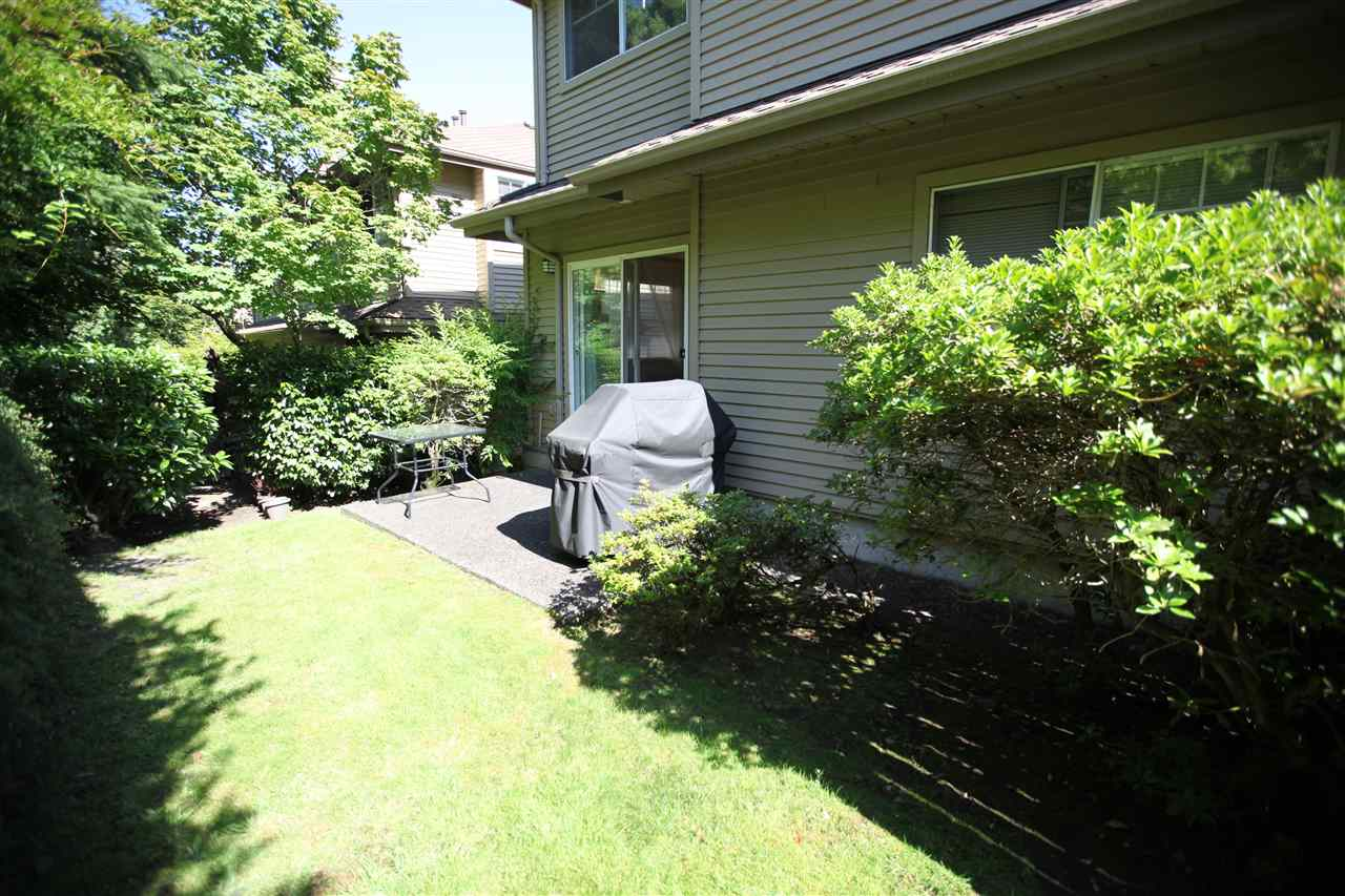 95 2979 PANORAMA DRIVE - Westwood Plateau Townhouse for sale, 3 Bedrooms (R2481141) - #18