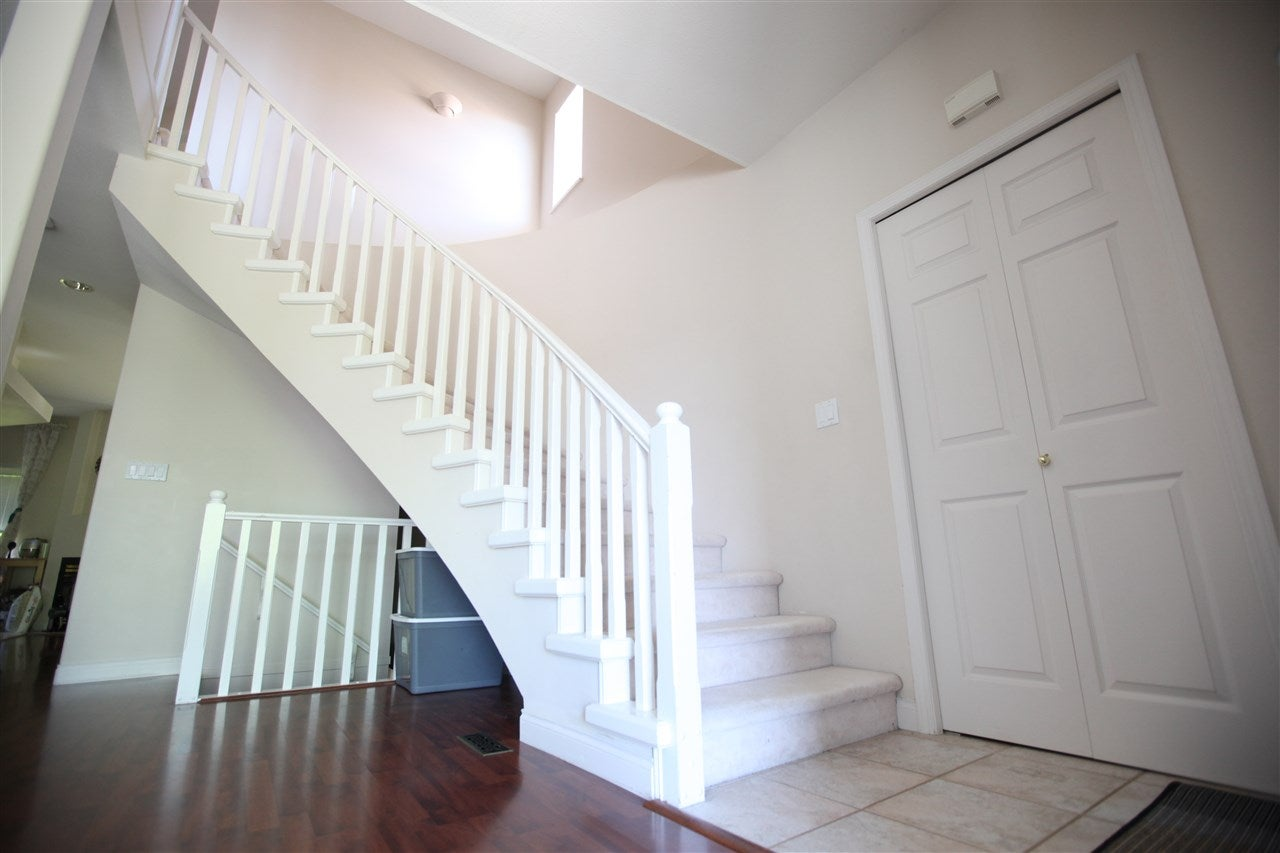 95 2979 PANORAMA DRIVE - Westwood Plateau Townhouse for sale, 3 Bedrooms (R2481141) - #2