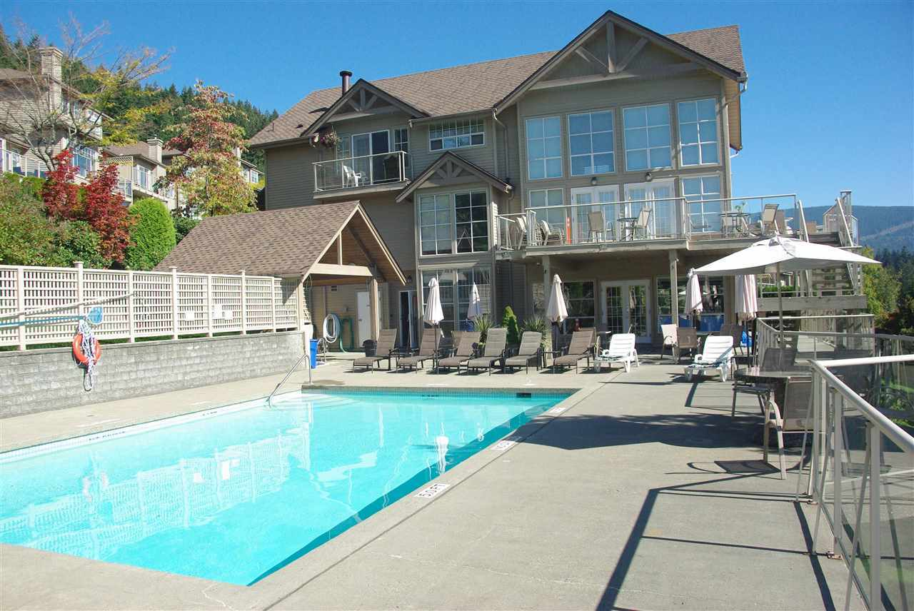 95 2979 PANORAMA DRIVE - Westwood Plateau Townhouse for sale, 3 Bedrooms (R2481141) - #20