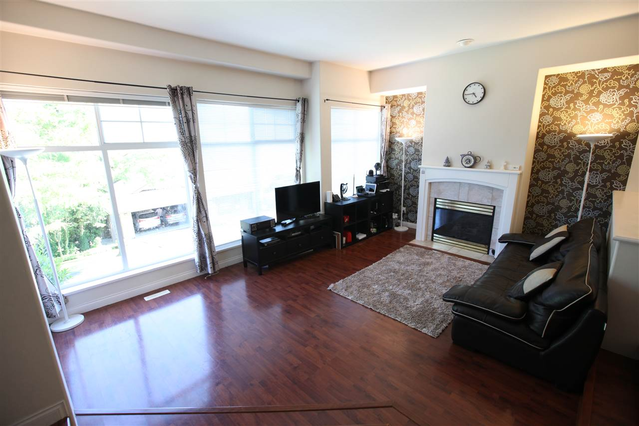 95 2979 PANORAMA DRIVE - Westwood Plateau Townhouse for sale, 3 Bedrooms (R2481141) - #3