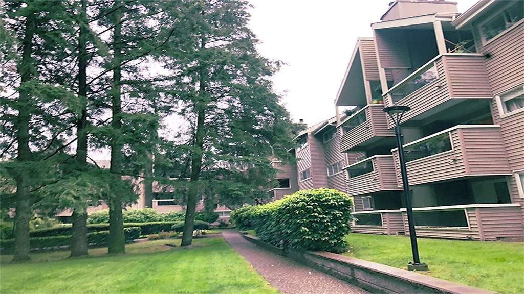 103 932 ROBINSON STREET - Coquitlam West Apartment/Condo for sale, 1 Bedroom (R2481201) - #26