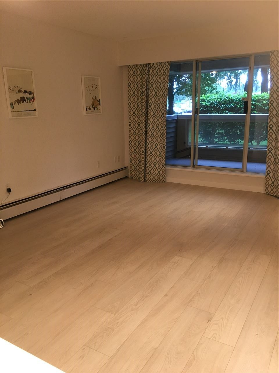 103 932 ROBINSON STREET - Coquitlam West Apartment/Condo for sale, 1 Bedroom (R2481201) - #4