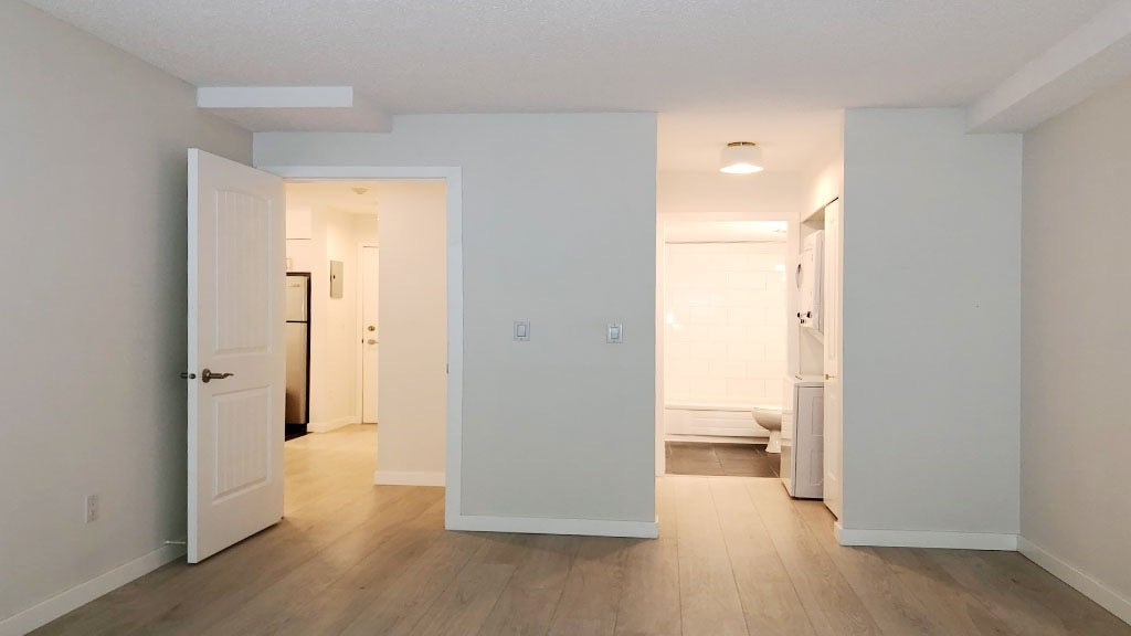 103 932 ROBINSON STREET - Coquitlam West Apartment/Condo for sale, 1 Bedroom (R2481201) - #5