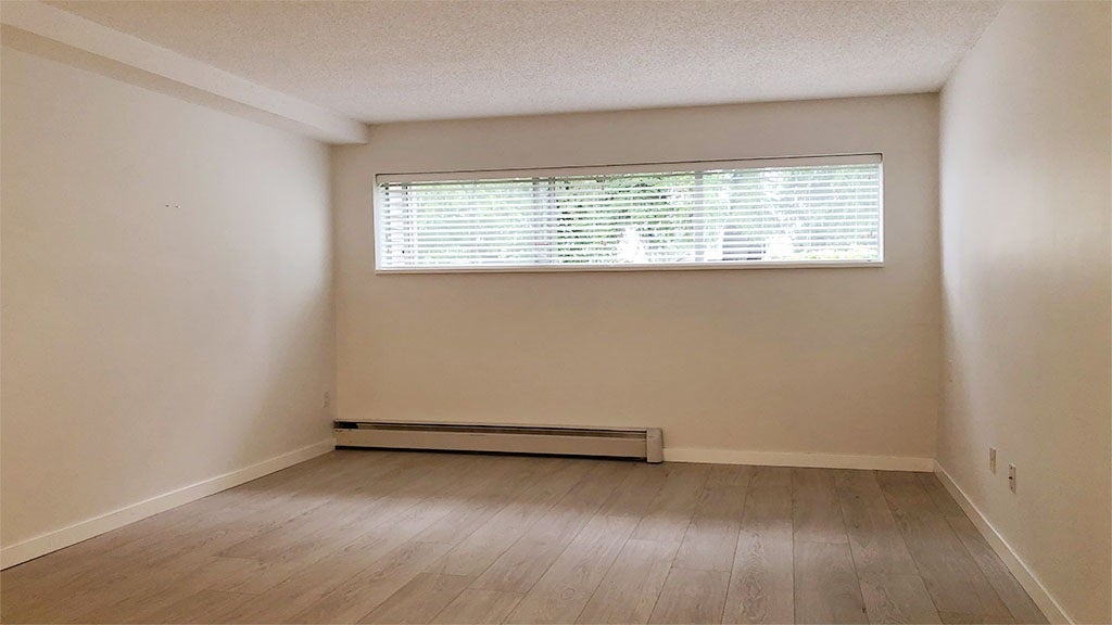 103 932 ROBINSON STREET - Coquitlam West Apartment/Condo for sale, 1 Bedroom (R2481201) - #9