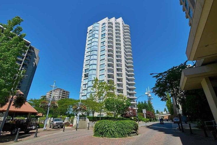 703 719 PRINCESS STREET - Uptown NW Apartment/Condo for sale, 2 Bedrooms (R2481291)
