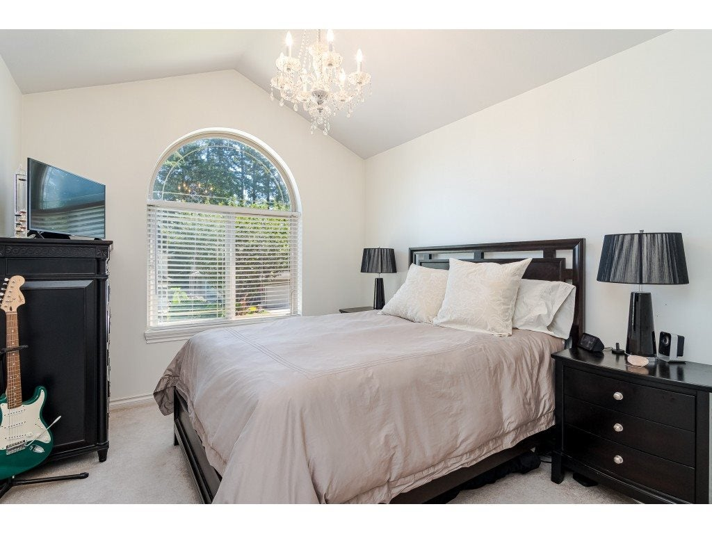 9355 206A STREET - Walnut Grove House/Single Family for sale, 4 Bedrooms (R2481295) - #23