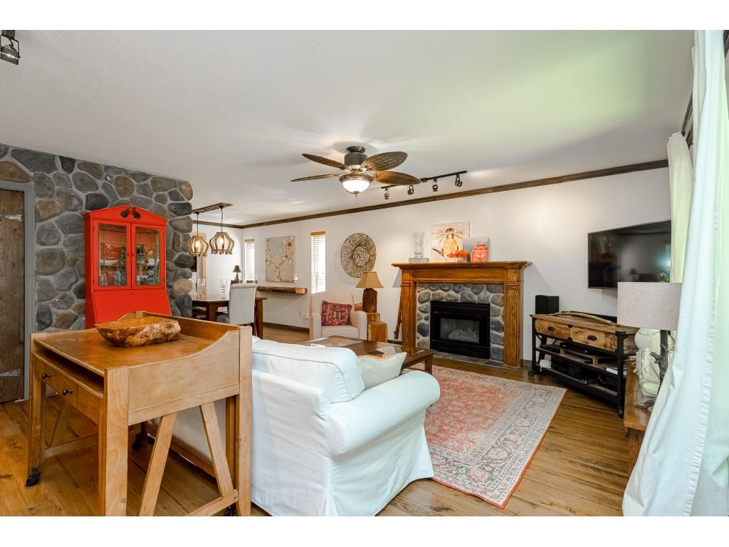 9355 206A STREET - Walnut Grove House/Single Family for sale, 4 Bedrooms (R2481295) - #4