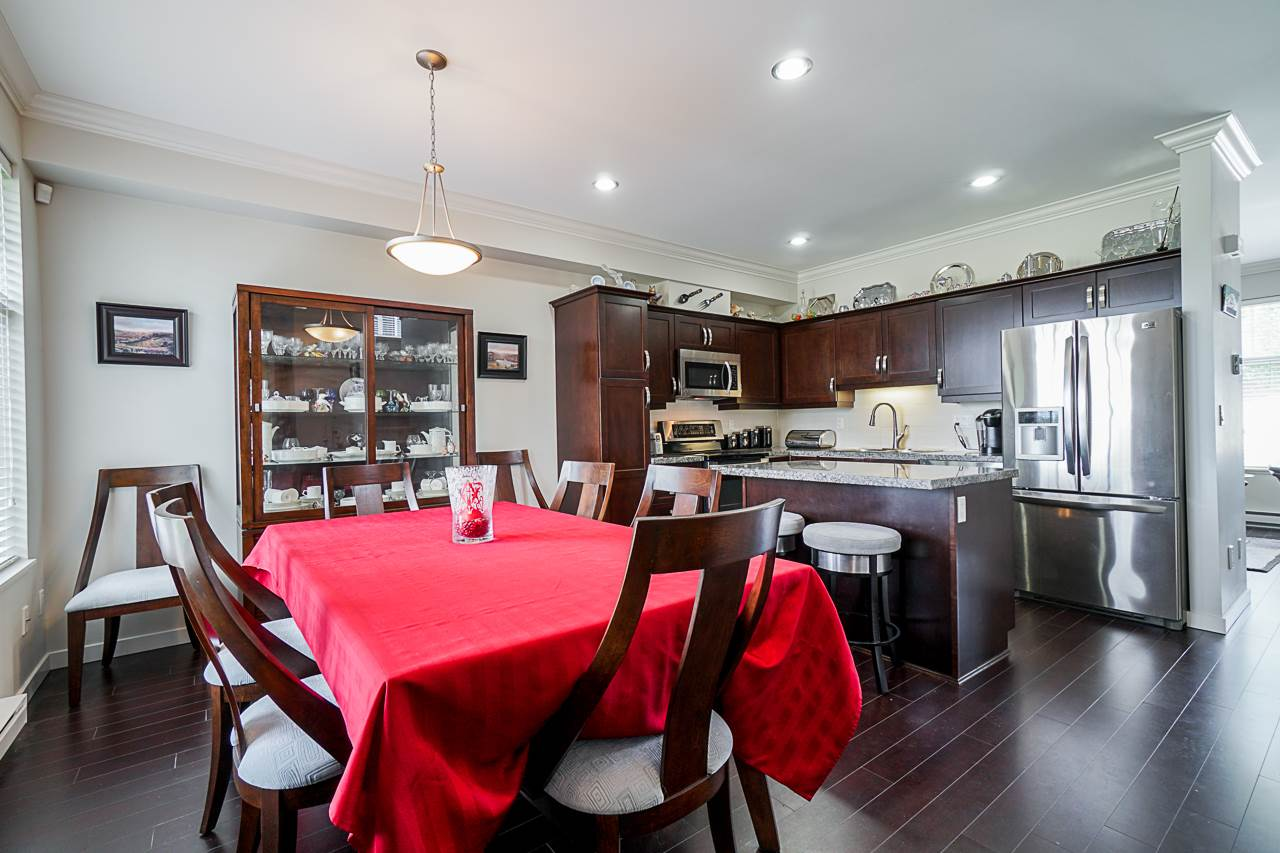 23 14462 61A AVENUE - Sullivan Station Townhouse for sale, 4 Bedrooms (R2481296) - #11