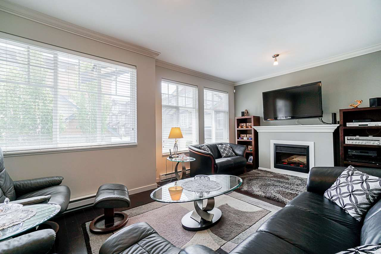 23 14462 61A AVENUE - Sullivan Station Townhouse for sale, 4 Bedrooms (R2481296) - #12