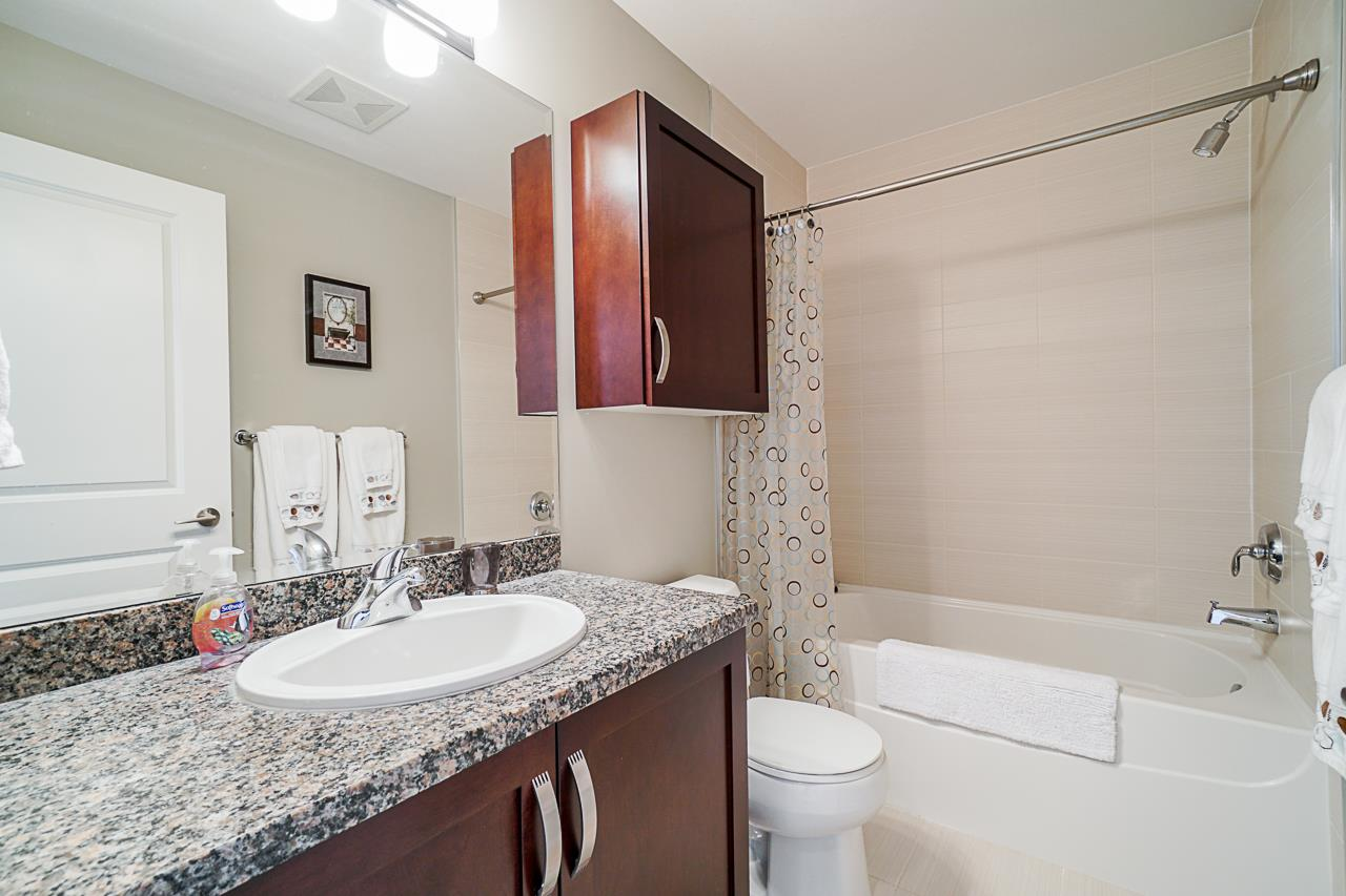 23 14462 61A AVENUE - Sullivan Station Townhouse for sale, 4 Bedrooms (R2481296) - #31