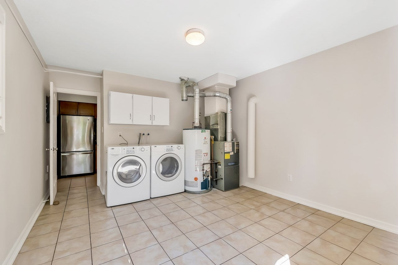 1714 LILAC DRIVE - King George Corridor Townhouse for sale, 2 Bedrooms (R2481304) - #13