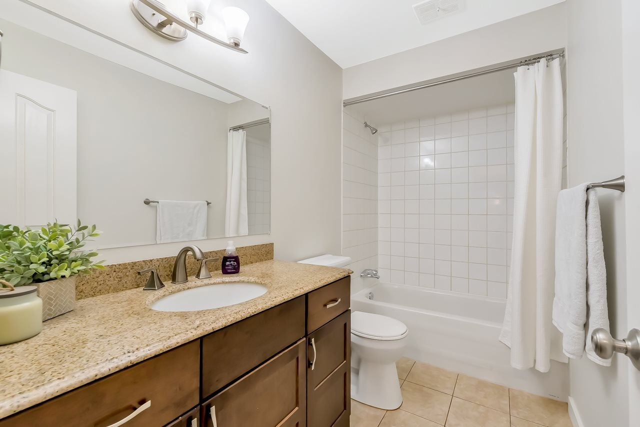 1714 LILAC DRIVE - King George Corridor Townhouse for sale, 2 Bedrooms (R2481304) - #8