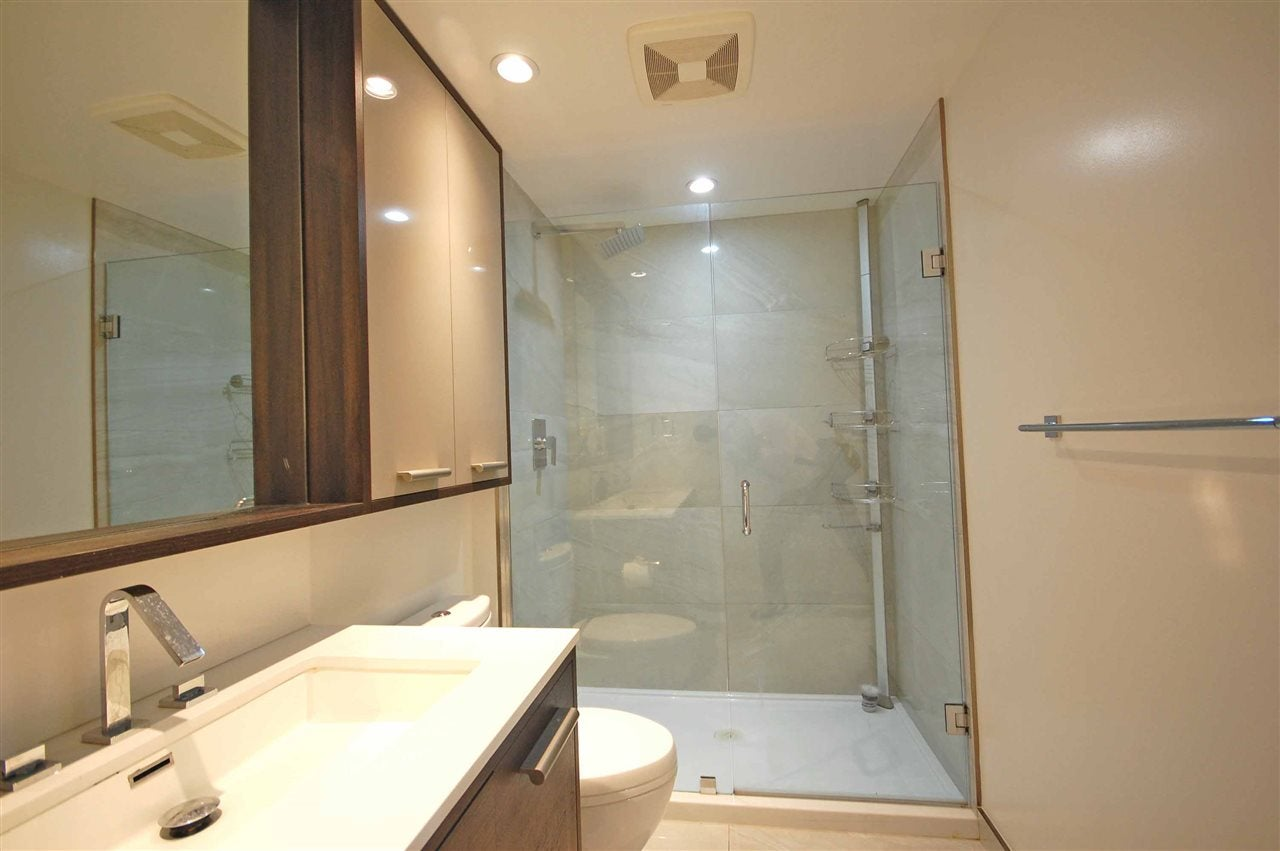 706 2378 ALPHA AVENUE - Brentwood Park Apartment/Condo for sale, 2 Bedrooms (R2481337) - #11