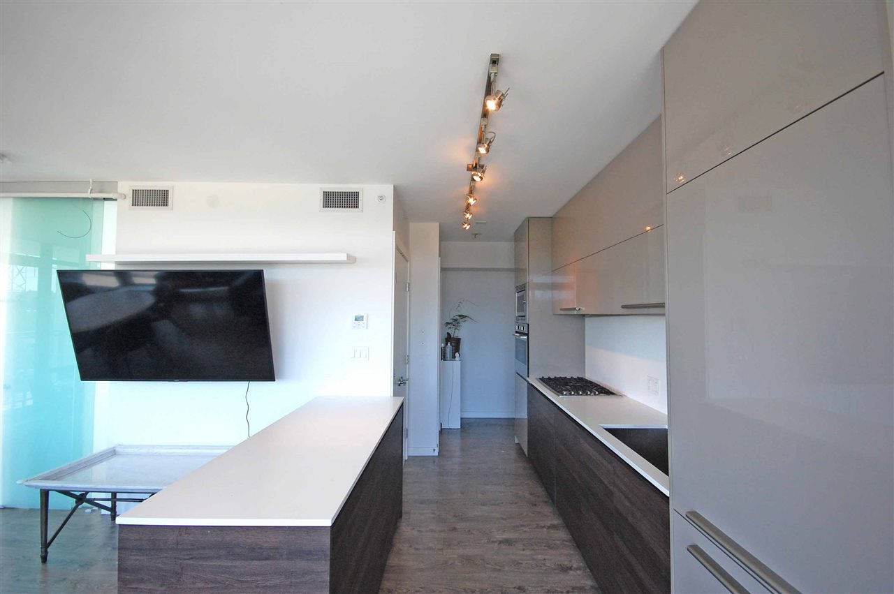 706 2378 ALPHA AVENUE - Brentwood Park Apartment/Condo for sale, 2 Bedrooms (R2481337) - #9