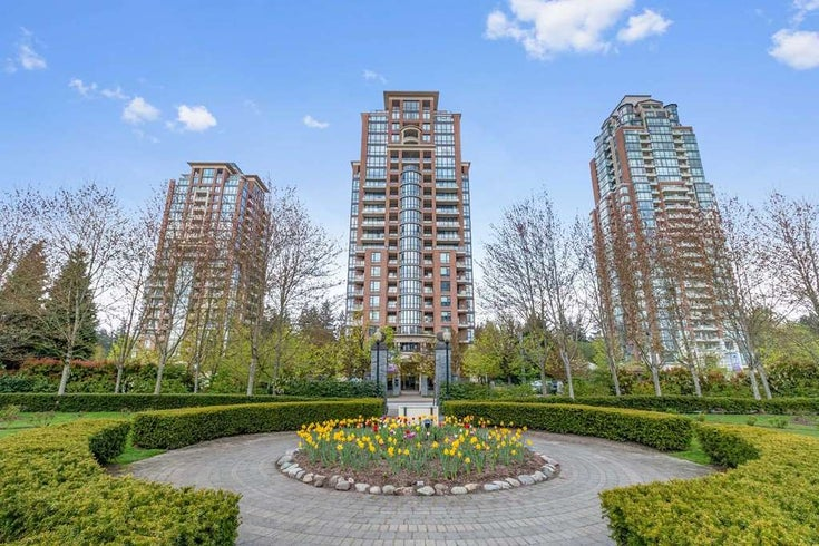 1101 6833 STATION HILL DRIVE - South Slope Apartment/Condo for sale, 3 Bedrooms (R2481344)