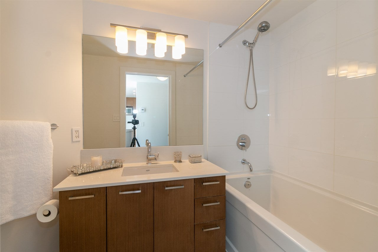 3107 1372 SEYMOUR STREET - Downtown VW Apartment/Condo for sale, 1 Bedroom (R2481345) - #15