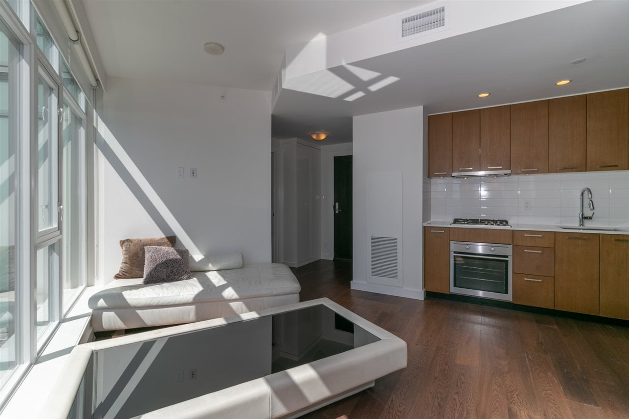 3107 1372 SEYMOUR STREET - Downtown VW Apartment/Condo for sale, 1 Bedroom (R2481345) - #16