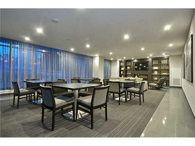 3107 1372 SEYMOUR STREET - Downtown VW Apartment/Condo for sale, 1 Bedroom (R2481345) - #32