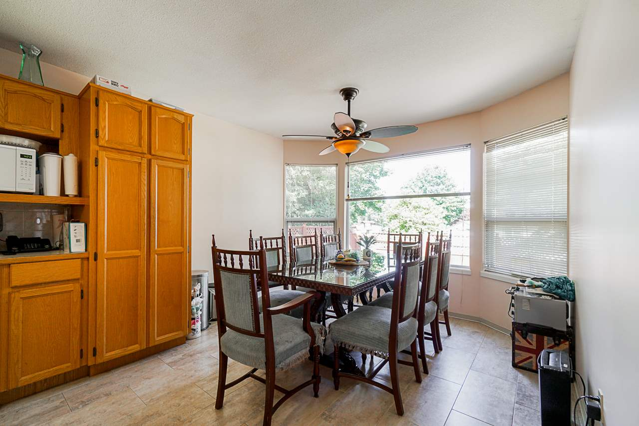 9092 160A STREET - Fleetwood Tynehead House/Single Family for sale, 3 Bedrooms (R2481370) - #19