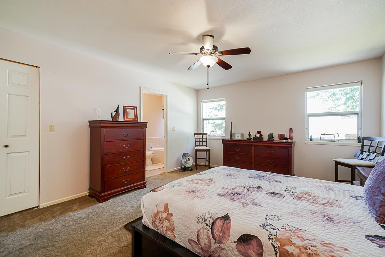 9092 160A STREET - Fleetwood Tynehead House/Single Family for sale, 3 Bedrooms (R2481370) - #21