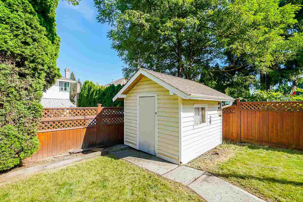 9092 160A STREET - Fleetwood Tynehead House/Single Family for sale, 3 Bedrooms (R2481370) - #33