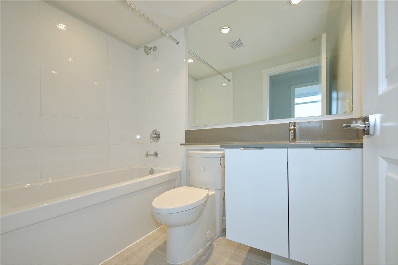 3807 2388 MADISON AVENUE - Brentwood Park Apartment/Condo for sale, 2 Bedrooms (R2481383) - #10