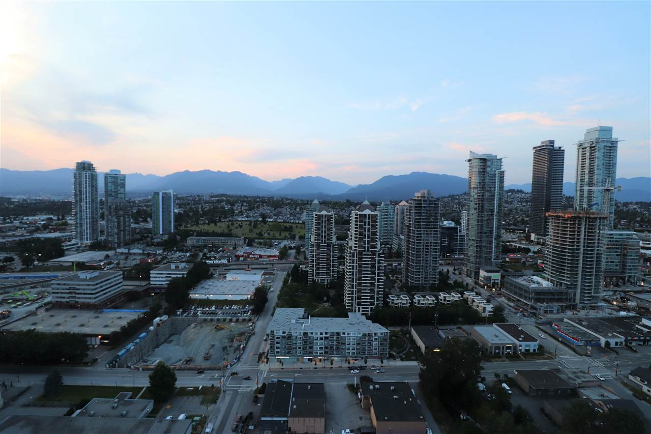 3807 2388 MADISON AVENUE - Brentwood Park Apartment/Condo for sale, 2 Bedrooms (R2481383) - #13