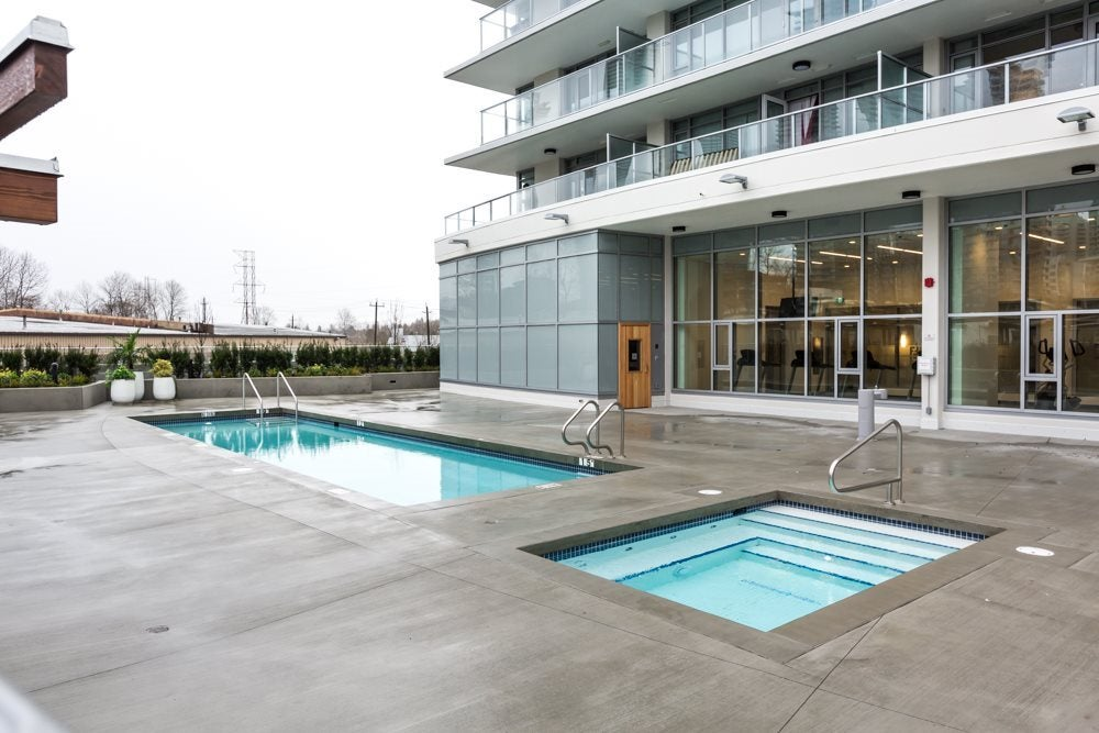 3807 2388 MADISON AVENUE - Brentwood Park Apartment/Condo for sale, 2 Bedrooms (R2481383) - #17