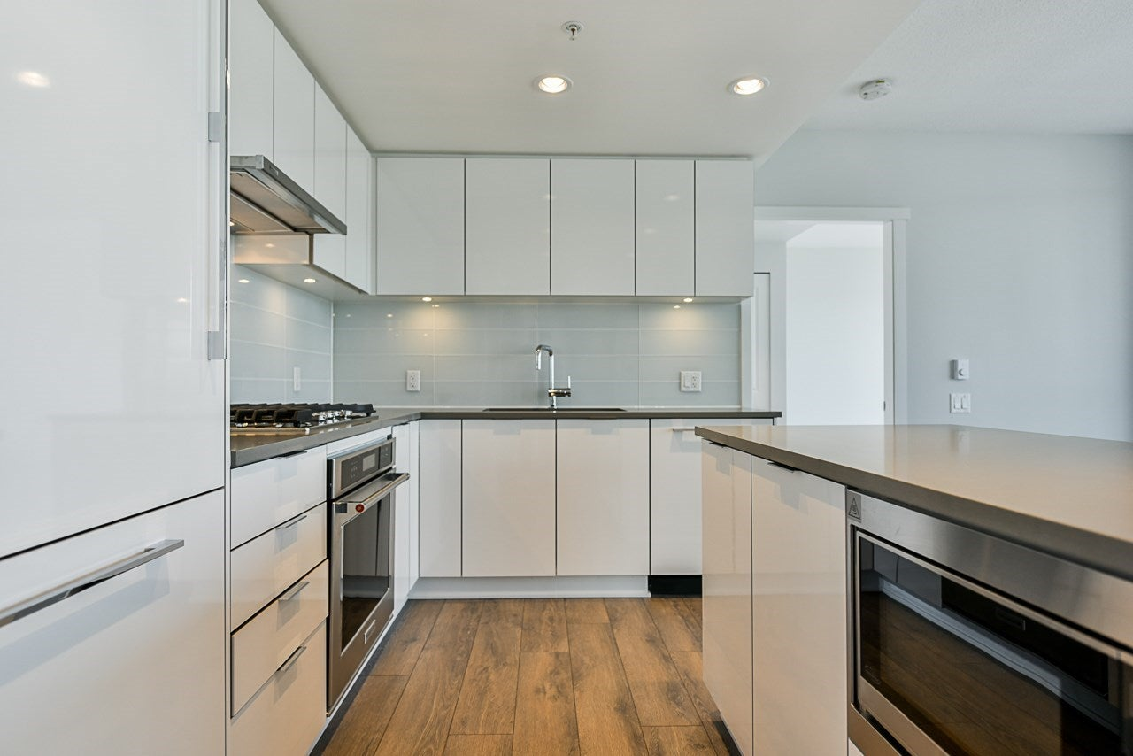3807 2388 MADISON AVENUE - Brentwood Park Apartment/Condo for sale, 2 Bedrooms (R2481383) - #2