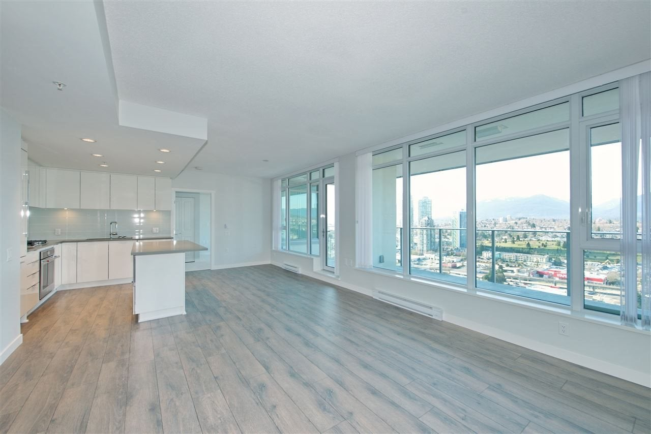 3807 2388 MADISON AVENUE - Brentwood Park Apartment/Condo for sale, 2 Bedrooms (R2481383) - #5