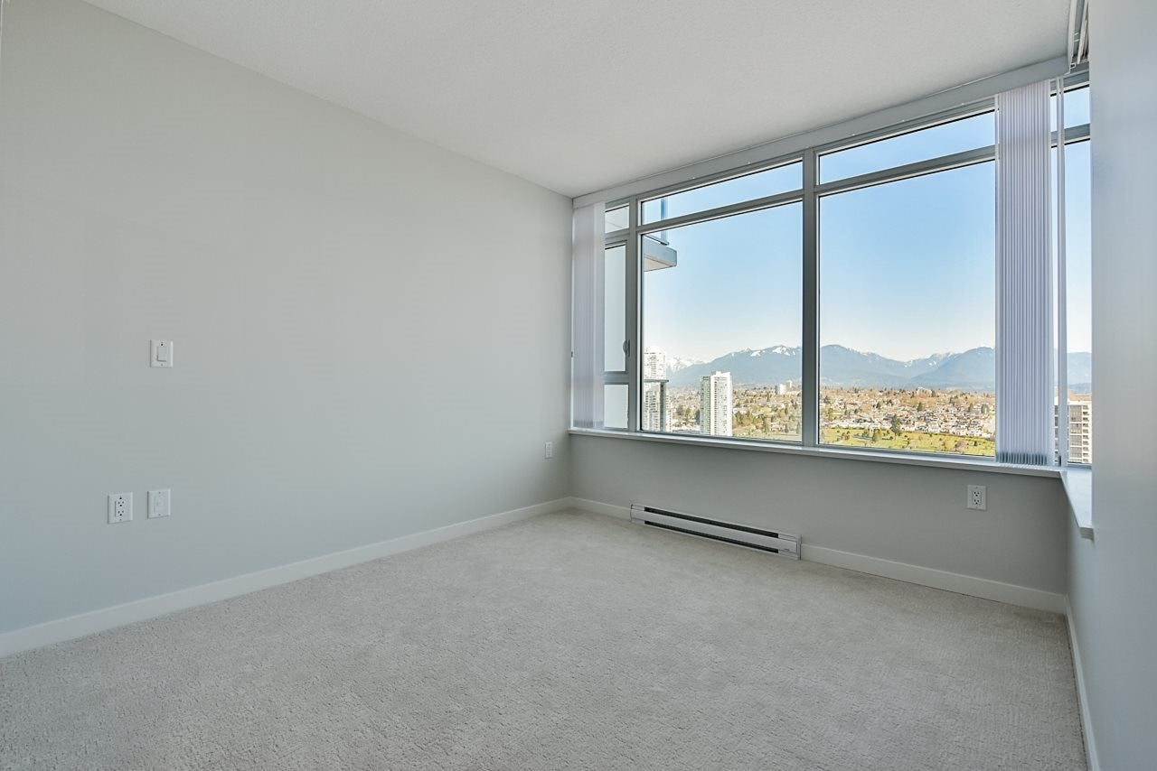 3807 2388 MADISON AVENUE - Brentwood Park Apartment/Condo for sale, 2 Bedrooms (R2481383) - #7