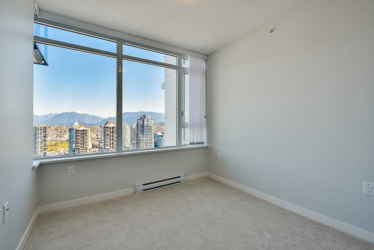 3807 2388 MADISON AVENUE - Brentwood Park Apartment/Condo for sale, 2 Bedrooms (R2481383) - #9