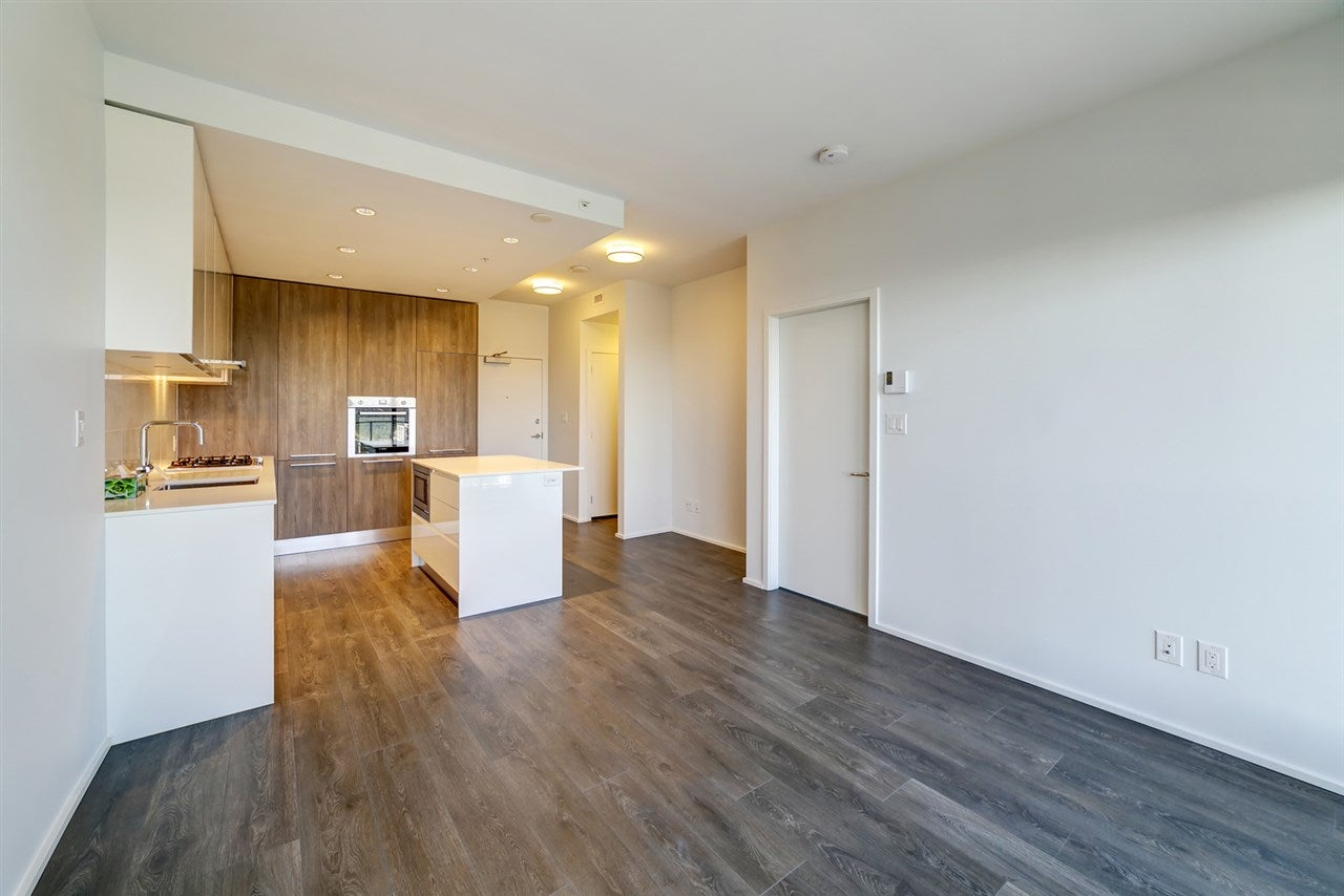 2305 1955 ALPHA WAY - Brentwood Park Apartment/Condo for sale, 1 Bedroom (R2481384) - #13