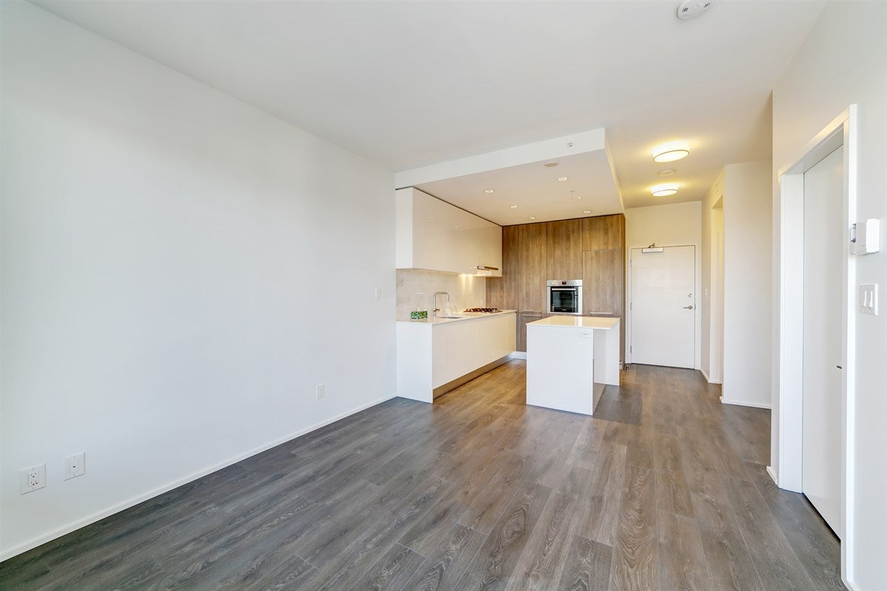 2305 1955 ALPHA WAY - Brentwood Park Apartment/Condo for sale, 1 Bedroom (R2481384) - #14