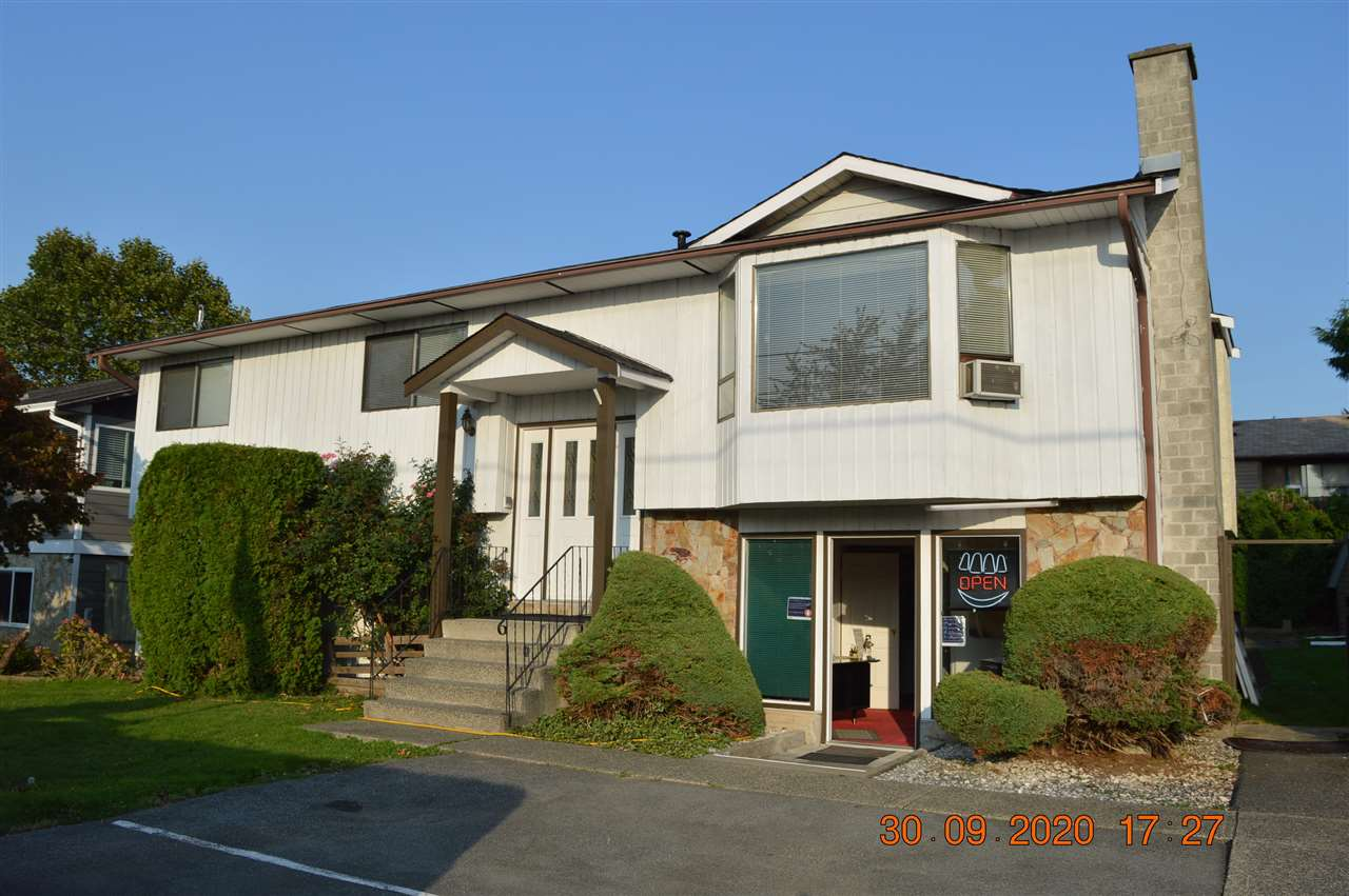 8830 204 STREET - Walnut Grove House/Single Family for sale, 4 Bedrooms (R2481396) - #1