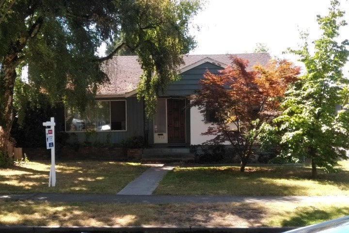 1522 E 64TH AVENUE - Fraserview VE House/Single Family for sale, 5 Bedrooms (R2481400)