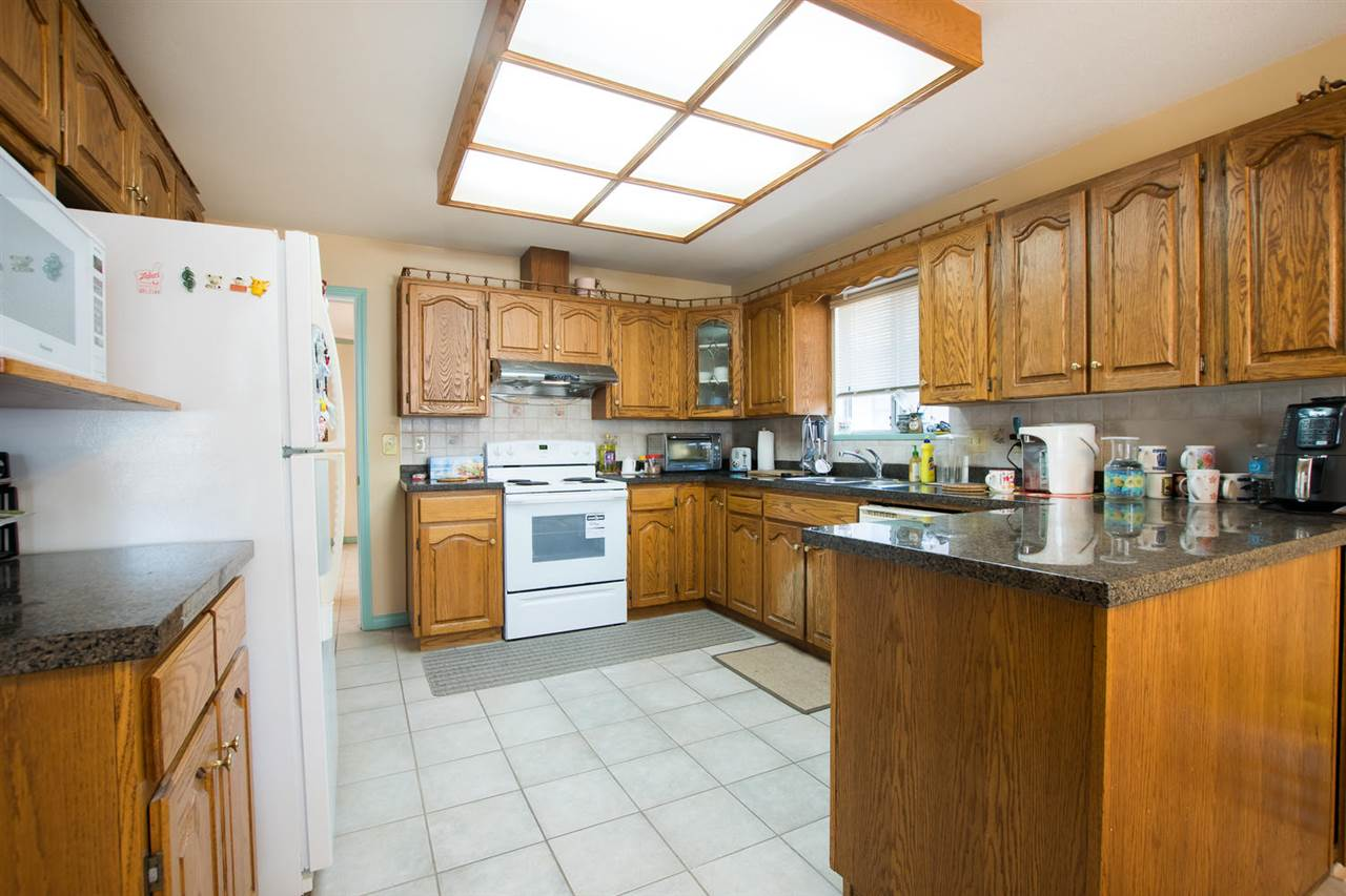 4223 NAPIER STREET - Willingdon Heights House/Single Family for sale, 7 Bedrooms (R2481413) - #10