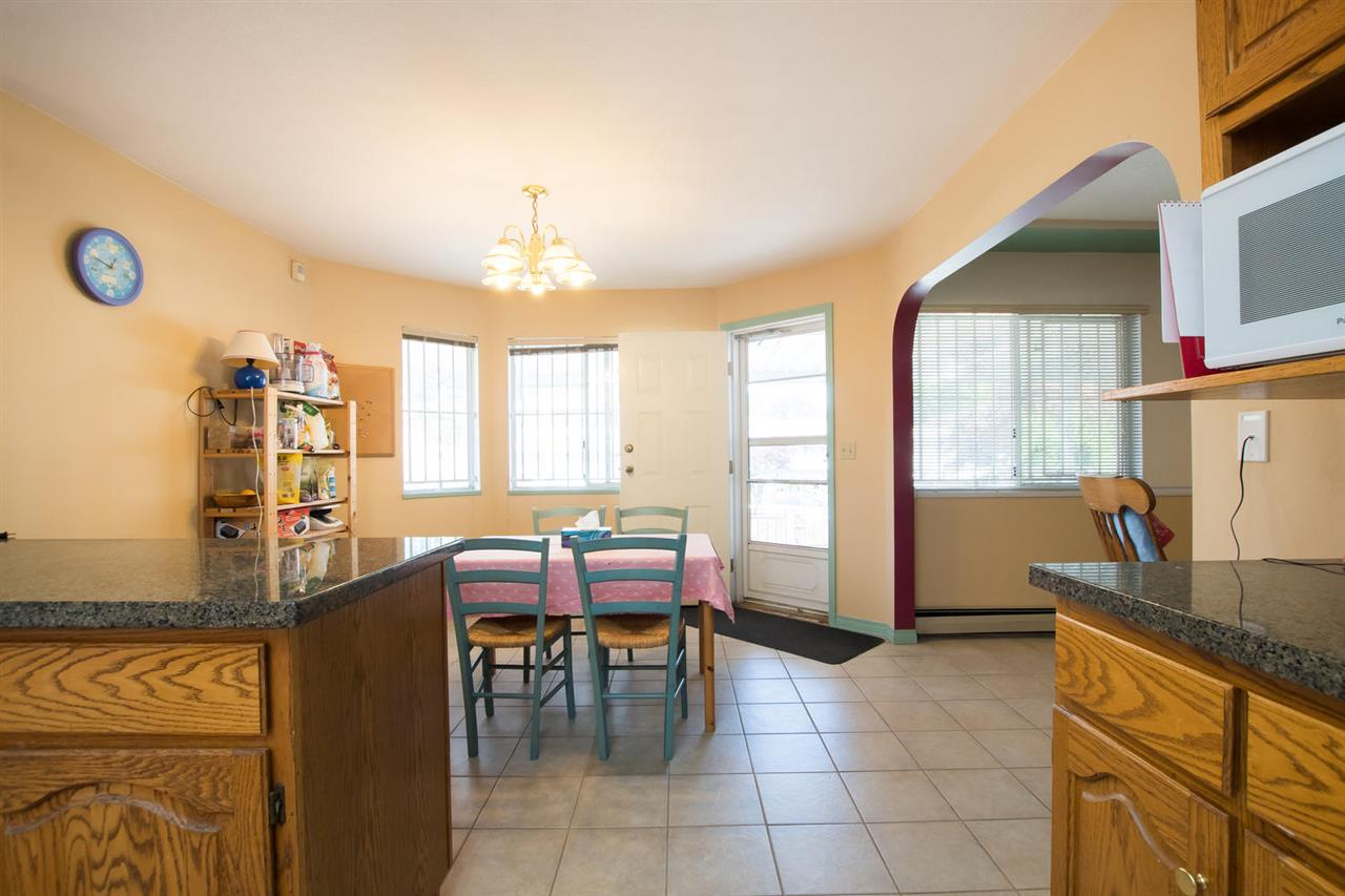 4223 NAPIER STREET - Willingdon Heights House/Single Family for sale, 7 Bedrooms (R2481413) - #11